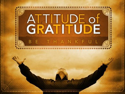gratitude71