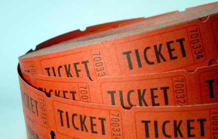 where can you buy raffle tickets