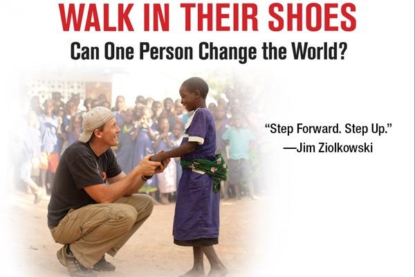WalkinTheirShoes1crop1