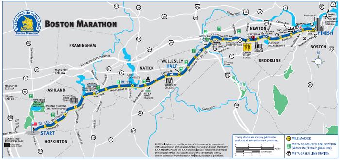 boston-marathon-map