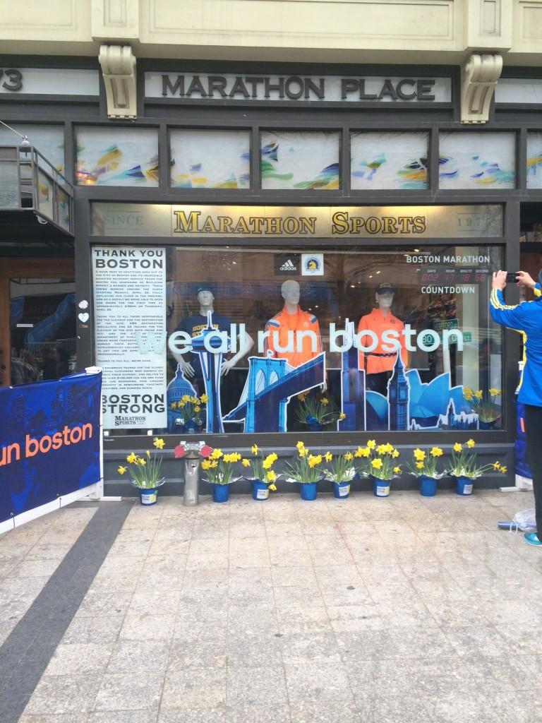 marathon sports 2